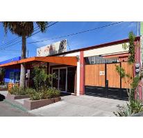 Foto de casa en venta en  , zona comercial, la paz, baja california sur, 2253702 No. 01