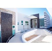Foto de casa en venta en  , zona comercial, la paz, baja california sur, 2294682 No. 01