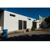 Foto de local en venta en  , zona comercial, la paz, baja california sur, 2336187 No. 01