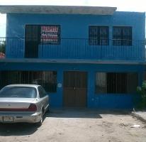Foto de edificio en venta en  , zona comercial, la paz, baja california sur, 2596123 No. 01