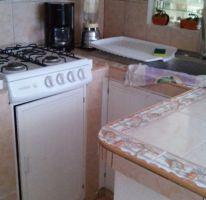 Foto de casa en condominio en venta en zona condominal, llano largo, acapulco de juárez, guerrero, 1700550 no 01