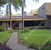 Foto de casa en venta en, zona de los callejones, san pedro garza garcía, nuevo león, 2054120 no 01