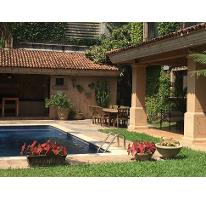 Foto de casa en venta en  , zona de los callejones, san pedro garza garcía, nuevo león, 2518125 No. 01