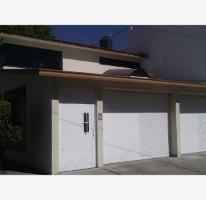 Foto de casa en venta en  , zona de oro, celaya, guanajuato, 3407577 No. 01