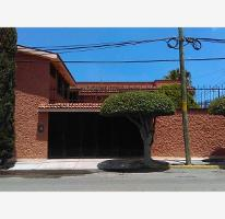Foto de casa en venta en  , zona de oro, celaya, guanajuato, 3700058 No. 01