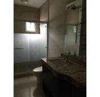 Foto de casa en renta en, residencial lagunas de miralta, altamira, tamaulipas, 1039483 no 01