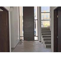 Foto de casa en venta en, las dunas, ciudad madero, tamaulipas, 1085801 no 01