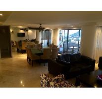 Foto de departamento en venta en, valle alto, monterrey, nuevo león, 1430605 no 01