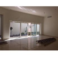 Foto de terreno habitacional en venta en, komchen, mérida, yucatán, 1771900 no 01