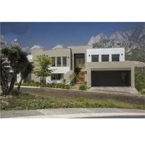 Foto de casa en venta en, zona del valle, san pedro garza garcía, nuevo león, 1978782 no 01