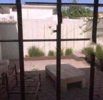 Foto de casa en renta en, zona del valle, san pedro garza garcía, nuevo león, 2120684 no 01