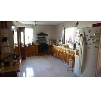 Foto de casa en venta en, zona del valle, san pedro garza garcía, nuevo león, 2158872 no 01