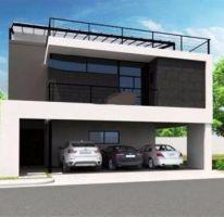 Foto de casa en venta en, zona del valle, san pedro garza garcía, nuevo león, 2162280 no 01