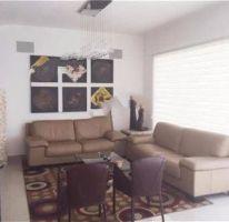 Foto de casa en venta en, zona del valle, san pedro garza garcía, nuevo león, 2164218 no 01