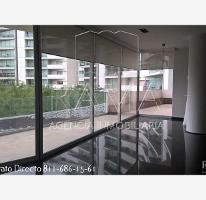 Foto de departamento en venta en  , zona del valle, san pedro garza garcía, nuevo león, 2177838 No. 01