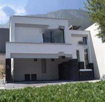 Foto de casa en venta en, zona del valle, san pedro garza garcía, nuevo león, 2317272 no 01