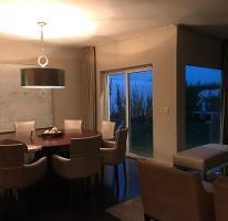 Foto de casa en venta en  , zona del valle, san pedro garza garcía, nuevo león, 0 No. 01