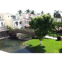 Foto de casa en condominio en venta en  villa 75, copacabana, acapulco de juárez, guerrero, 2114537 No. 01