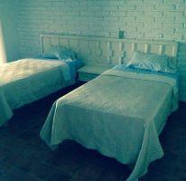 Foto de casa en renta en zona dorada, 5a gaviotas, mazatlán, sinaloa, 1464667 no 01