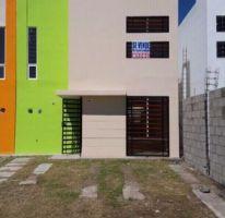 Foto de casa en venta en, zona dorada, culiacán, sinaloa, 2236368 no 01