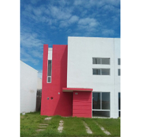 Foto de casa en venta en  , zona dorada, culiacán, sinaloa, 2634899 No. 01
