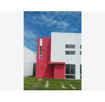 Foto de casa en venta en  , zona dorada, culiacán, sinaloa, 2698770 No. 01