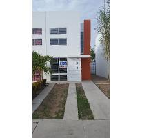 Foto de casa en venta en  , zona dorada, culiacán, sinaloa, 0 No. 01