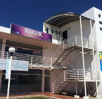 Foto de local en renta en, zona dorada ii, mérida, yucatán, 1689302 no 01