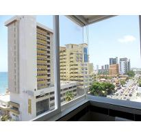 Foto de casa en venta en, zona dorada, mazatlán, sinaloa, 2475461 no 01