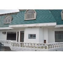 Foto de local en venta en  , zona dorada, mazatlán, sinaloa, 2492277 No. 01