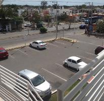 Foto de edificio en venta en  , zona dorada, mérida, yucatán, 0 No. 01