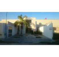 Foto de edificio en venta en, zona dorada, mérida, yucatán, 629229 no 01