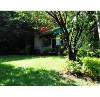 Foto de casa en venta en  zona dorada, reforma, cuernavaca, morelos, 1565452 No. 01