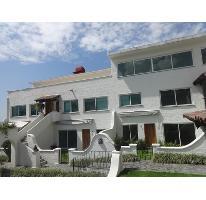 Foto de departamento en venta en  zona dorada, vista hermosa, cuernavaca, morelos, 2700946 No. 01