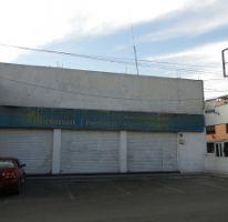 Foto de local en venta en, zona escolar, gustavo a madero, df, 1311437 no 01