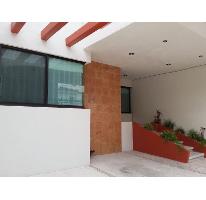 Foto de casa en venta en, zona este milenio iii, el marqués, querétaro, 1786704 no 01