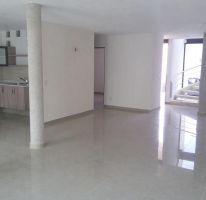Foto de casa en venta en, zona este milenio iii, el marqués, querétaro, 1795758 no 01
