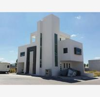 Foto de casa en venta en, zona este milenio iii, el marqués, querétaro, 1808278 no 01