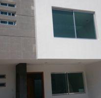 Foto de casa en venta en, zona este milenio iii, el marqués, querétaro, 1933032 no 01