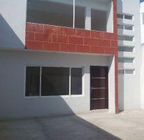 Foto de casa en venta en, zona este milenio iii, el marqués, querétaro, 2067278 no 01