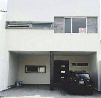 Foto de casa en venta en, zona este milenio iii, el marqués, querétaro, 2072044 no 01
