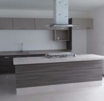 Foto de casa en condominio en venta en, zona este milenio iii, el marqués, querétaro, 2235280 no 01