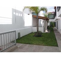 Foto de casa en venta en  , zona este milenio iii, el marqués, querétaro, 2531618 No. 01