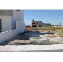 Foto de casa en venta en  , zona este milenio iii, el marqués, querétaro, 2755217 No. 01