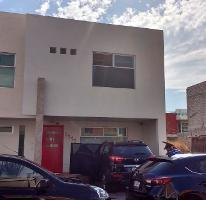 Foto de casa en venta en  , zona este milenio iii, el marqués, querétaro, 3248466 No. 01