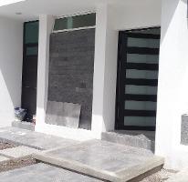 Foto de casa en venta en  , zona este milenio iii, el marqués, querétaro, 3721621 No. 01