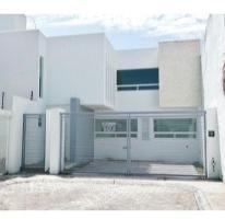 Foto de casa en venta en  , zona este milenio iii, el marqués, querétaro, 3860357 No. 01