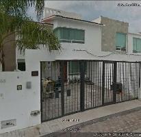 Foto de casa en venta en  , zona este milenio iii, el marqués, querétaro, 4296991 No. 01