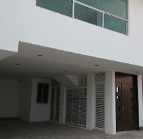 Foto de casa en venta en  , zona este milenio iii, el marqués, querétaro, 0 No. 01