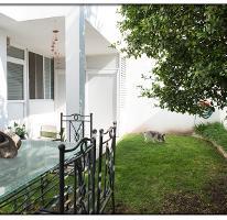 Foto de casa en venta en, zona este milenio iii, el marqués, querétaro, 944969 no 01